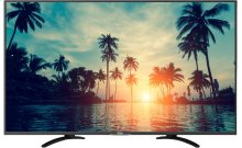 "48"" Full HD TV"