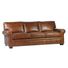 Donovan Sofa - Gunner Coffee New!