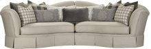 San Lorenzo Sectional