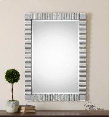 Amisos Vanity Mirror
