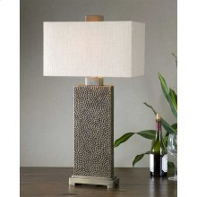 Canfield Table Lamp