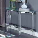 Beaumaris Sofa Table Product Image