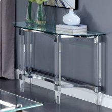Beaumaris Sofa Table