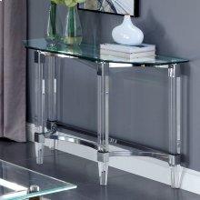 Beaumaris Sofa Table