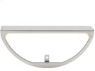 Replacement Dispenser Drip Tray Frame- Stainless Steel Product Image