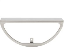 Replacement Dispenser Drip Tray Frame- Stainless Steel