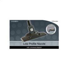 Low Profile Nozzle EL69974