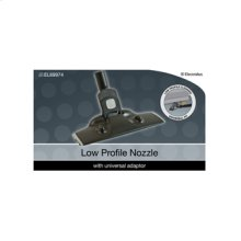 Low Profile Nozzle EL69974