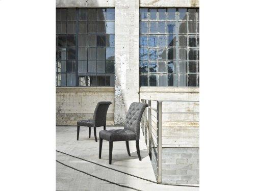 Aldrich Side Chair