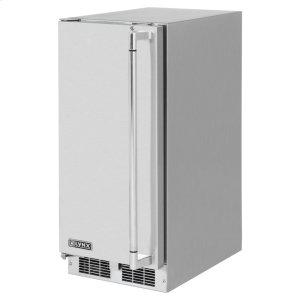 "Lynx15"" Refrigerator, Left Hinge"