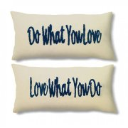 Quo Pillow (2/box) Product Image