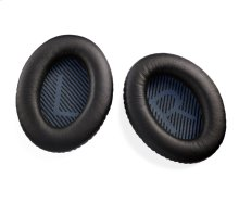 SoundLink around-ear wireless headphones II ear cushion kit