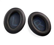 SoundLink around-ear wireless headphones II ear cushion kit