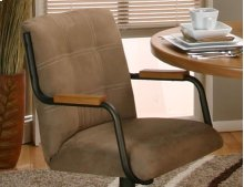 Dillon Caster Chair