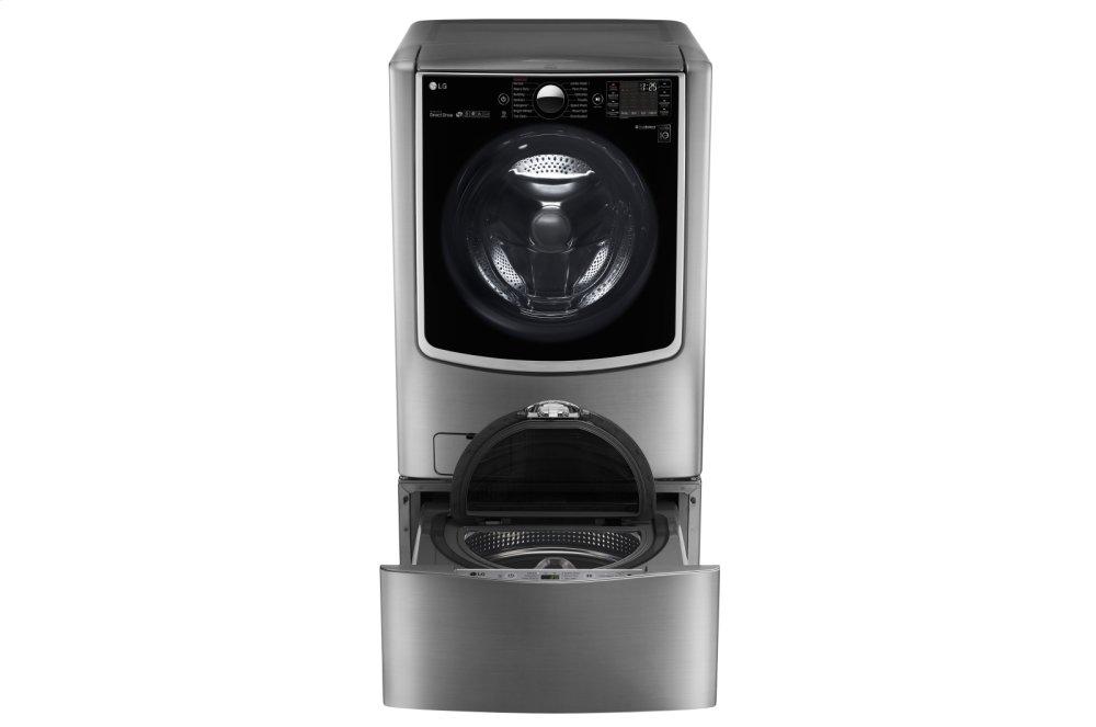 WM9000HVAWD200CV