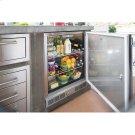 Single Door Refrigerator Product Image