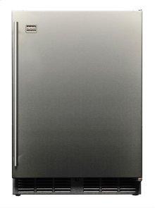 Signature 24-inch Outdoor Freezer