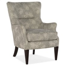 Living Room Aspen Wing Chair