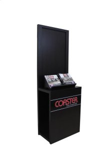 Catalog Stand