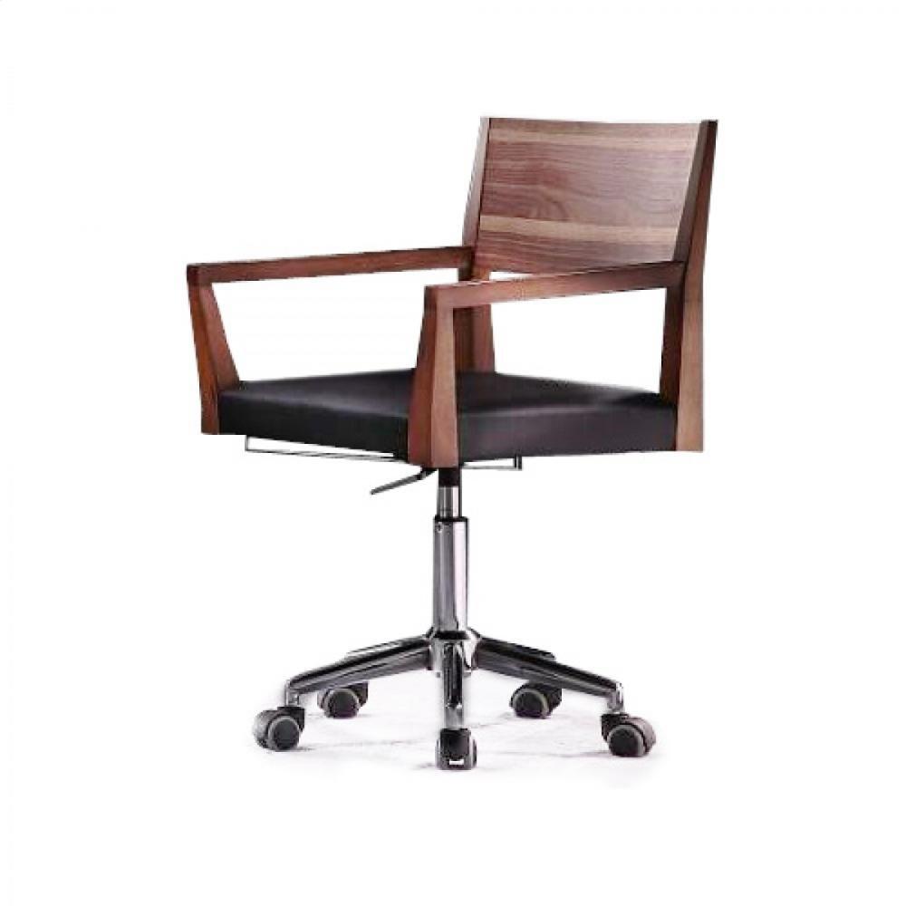 Modrest Orwell - Office Chair