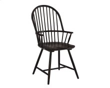 Chimney Squires Arm Chair