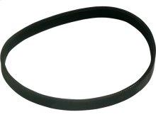 Vacuum Belt, Type UB-10