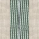 Bestow Olive Fabric Product Image