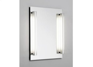 Beveled Edge Mirror Product Image