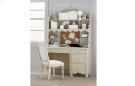 Summerset - Taupe Desk Product Image