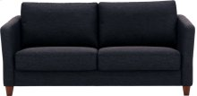 Monika Queen Size Loveseat Sleeper