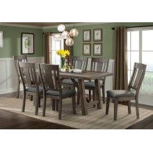 Cash Dining Room Set