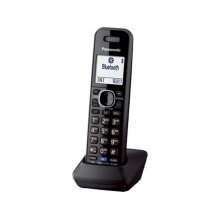 DECT 6.0 Additional Cordless Handset for KX-TG9541 Series