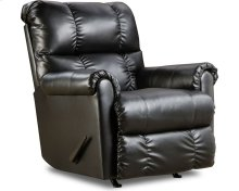 Eureka Wall Saver® Recliner