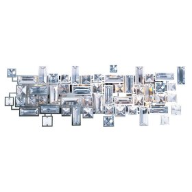 Paradigm 6-Light Wall Sconce