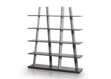 Sticks shelving unit