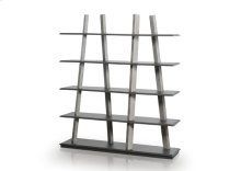 Sticks shelving unit