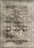 Granite Rug Product Image