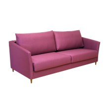 Erika Loveseat Sleeper - Full size