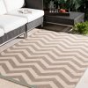 "Alfresco ALF-9645 7'3"" Square"