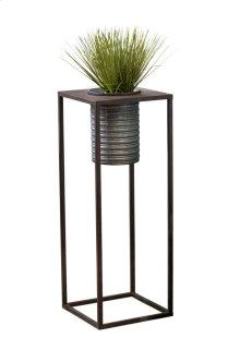 Julianne Plant Stand