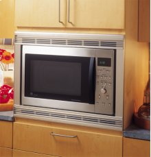 "GE® Deluxe 27"" Trim Kit"