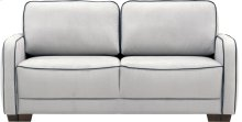 Leon Queen Size Loveseat Sleeper