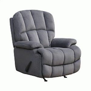 6-5013 Comforter II (Fabric) 6002-10 Scrumptious Thunder