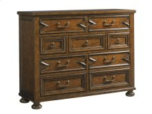 Sheridan Hall Chest