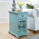 1 Drawer 1 Door Accent Cabinet Product Image