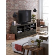 "Huntington 62"" TV Cosnole"