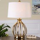 Decimus Table Lamp Product Image