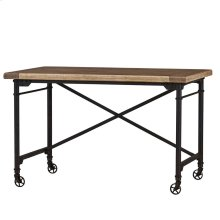 Mercantile Desk - VRU DRW