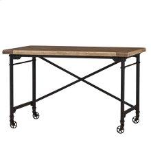 Mercantile Desk - VRU DRW