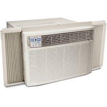 Crosley Heat/Cool Air Conditioners(18,500/18,200 BTU (Cool) and 16,000/13,000 BTU (Heat))